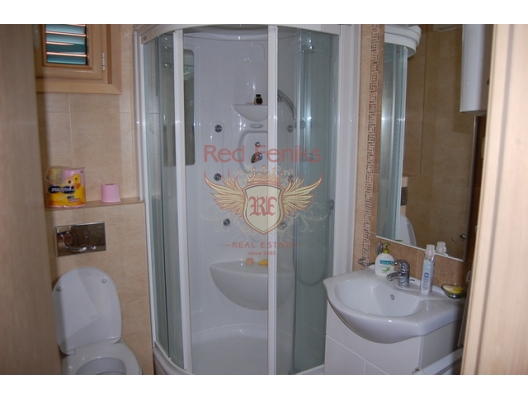 Great Duplex Apartment, Becici dan ev almak, Region Budva da satılık ev, Region Budva da satılık emlak