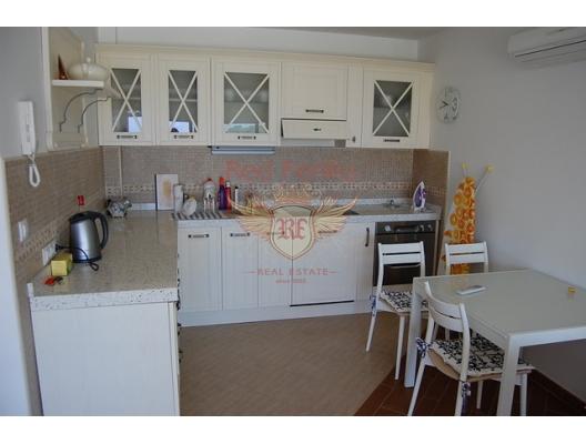 Great Duplex Apartment, Region Budva da satılık evler, Region Budva satılık daire, Region Budva satılık daireler