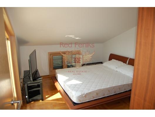 Great Duplex Apartment, Karadağ satılık evler, Karadağ da satılık daire, Karadağ da satılık daireler