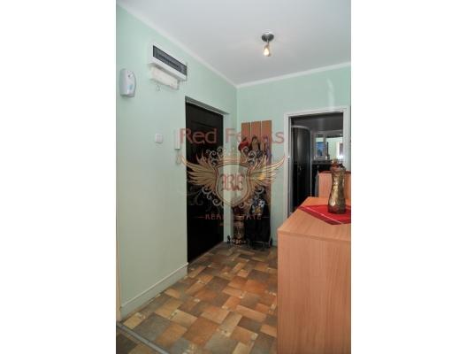 Tivat'ta Apartaman Dairesi, Bigova dan ev almak, Region Tivat da satılık ev, Region Tivat da satılık emlak