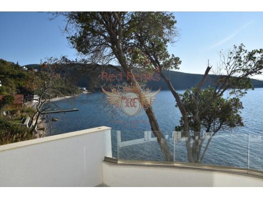 Yeni villa, ilk kıyı şeridi, Bar satılık müstakil ev, Bar satılık müstakil ev, Region Bar and Ulcinj satılık villa