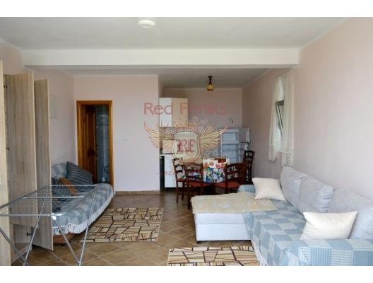 Zeleni pojas'da Ev, Karadağ Villa Fiyatları Karadağ da satılık ev, Montenegro da satılık ev, Karadağ satılık villa