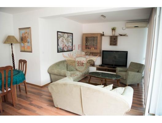Family Apart Hotel in Kotor, Karadağ da satılık işyeri, Karadağ da satılık işyerleri, Budva da Satılık Hotel