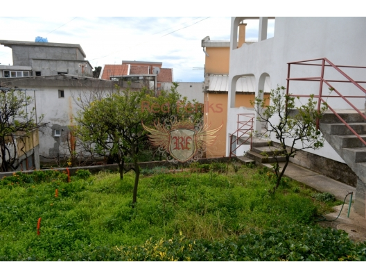 House in Bar, Bar house buy, buy house in Montenegro, sea view house for sale in Montenegro