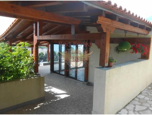 Ulcinj'de büyük ev, Karadağ Villa Fiyatları Karadağ da satılık ev, Montenegro da satılık ev, Karadağ satılık villa