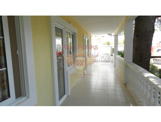 Nice villa in Zeleni Pojas, Bar house buy, buy house in Montenegro, sea view house for sale in Montenegro