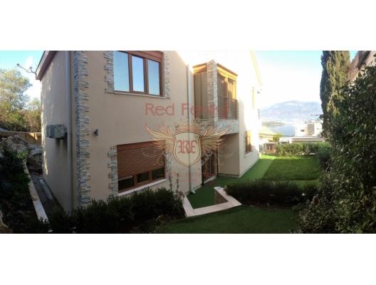 Lustica'da Müstakil Ev, Lustica Peninsula satılık müstakil ev, Lustica Peninsula satılık müstakil ev