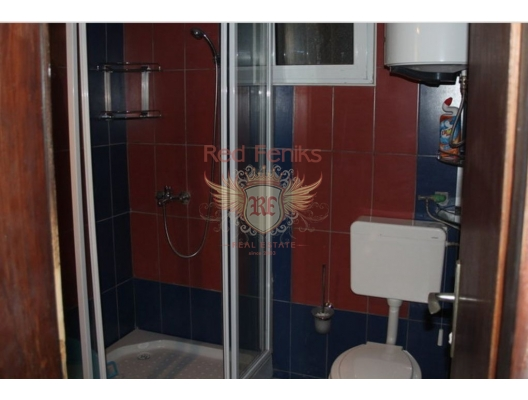 Well maintained house for living and renting, Bar house buy, buy house in Montenegro, sea view house for sale in Montenegro