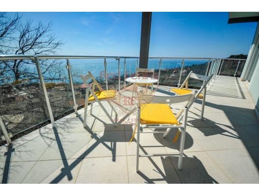 Great house in Bar, buy home in Montenegro, buy villa in Region Bar and Ulcinj, villa near the sea Bar