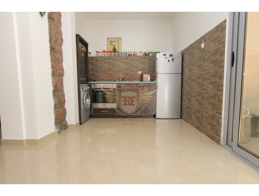 Apartment for sale 30 meters from the beach Rafailovici, Montenegro, apartment for sale in Region Budva, sale apartment in Becici, buy home in Montenegro