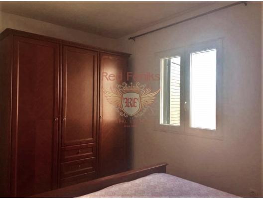 Urgent Sale of Apartments in Herceg Novi, apartment for sale in Herceg Novi, sale apartment in Baosici, buy home in Montenegro