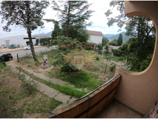 For sale a house 200 sqm with plot 700 sqm It is located in Bar (Polje).