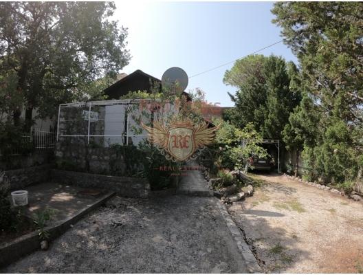 House in Ratac. Montenegro, Montenegro real estate, property in Montenegro, Region Bar and Ulcinj house sale