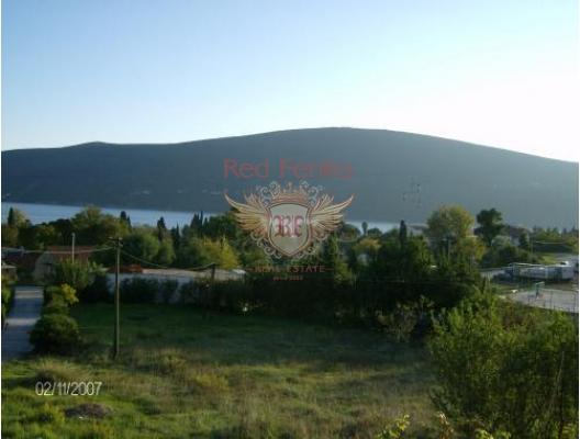 Baosici köyünde arsa, Karadağ da satılık arsa, Karadağ da satılık imar arsası