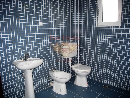 Cozy New Home, Region Bar and Ulcinj satılık müstakil ev, Region Bar and Ulcinj satılık müstakil ev