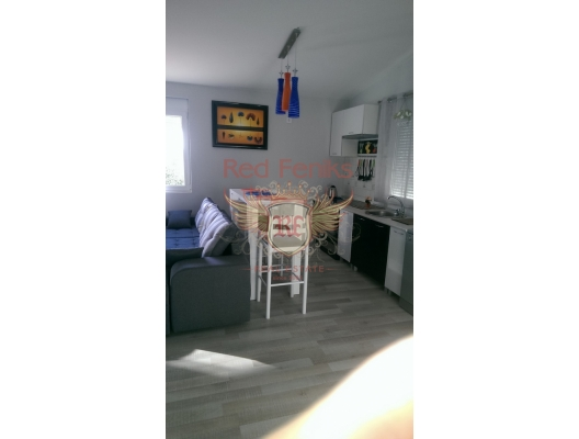Susanj'da Şık Bir Ev, Region Bar and Ulcinj satılık müstakil ev, Region Bar and Ulcinj satılık villa
