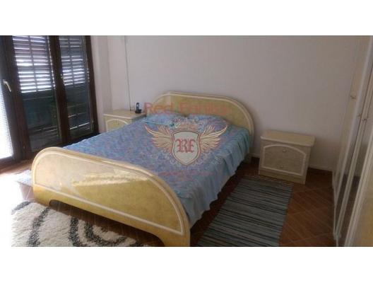 Güneşli güzel ev, Karadağ satılık ev, Karadağ satılık müstakil ev, Karadağ Ev Fiyatları
