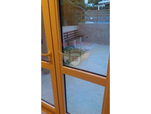 Dobrota´da Apartman Dairesi, Montenegro da satılık emlak, Dobrota da satılık ev, Dobrota da satılık emlak