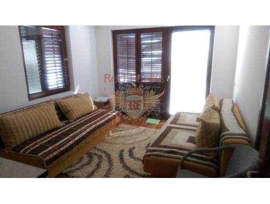 Güneşli güzel ev, Karadağ Villa Fiyatları Karadağ da satılık ev, Montenegro da satılık ev, Karadağ satılık villa
