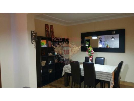 Bar'da Rahat Apartman Dairesi, Bar dan ev almak, Region Bar and Ulcinj da satılık ev, Region Bar and Ulcinj da satılık emlak