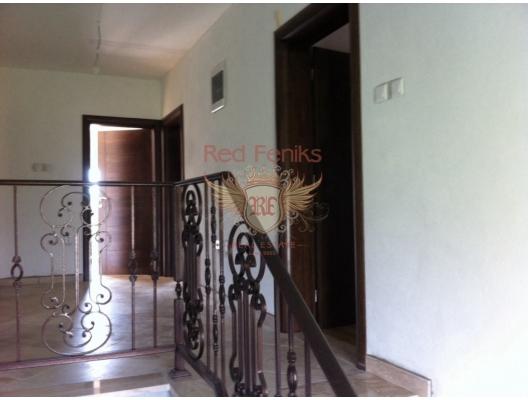 Podgorica, Tuzi'de yeni ev, Karadağ Villa Fiyatları Karadağ da satılık ev, Montenegro da satılık ev, Karadağ satılık villa