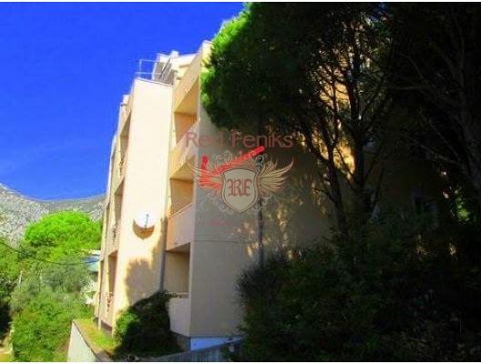 Ratac´da Apartman Dairesi, Bar da satılık evler, Bar satılık daire, Bar satılık daireler
