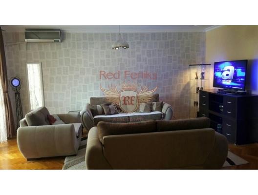 Bar'da Rahat Apartman Dairesi, Karadağ da satılık ev, Montenegro da satılık ev, Karadağ da satılık emlak