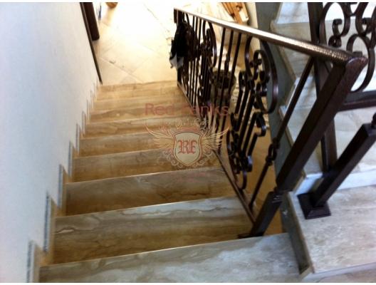 Podgorica, Tuzi'de yeni ev, Central region satılık müstakil ev, Central region satılık müstakil ev