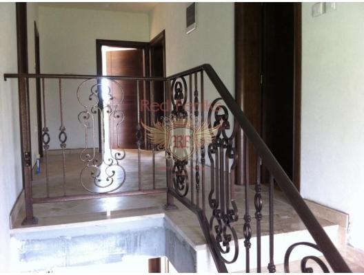 Podgorica, Tuzi'de yeni ev, Karadağ satılık ev, Karadağ satılık müstakil ev, Karadağ Ev Fiyatları