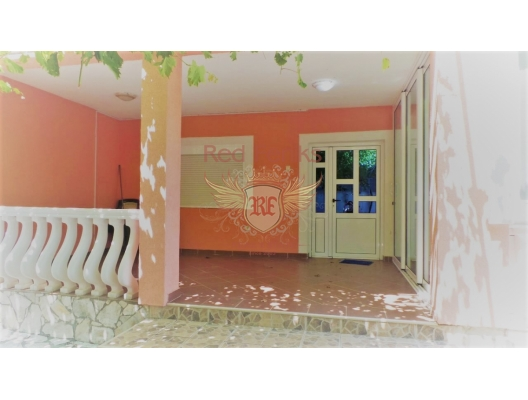 Sutomore güzel ev, Karadağ Villa Fiyatları Karadağ da satılık ev, Montenegro da satılık ev, Karadağ satılık villa