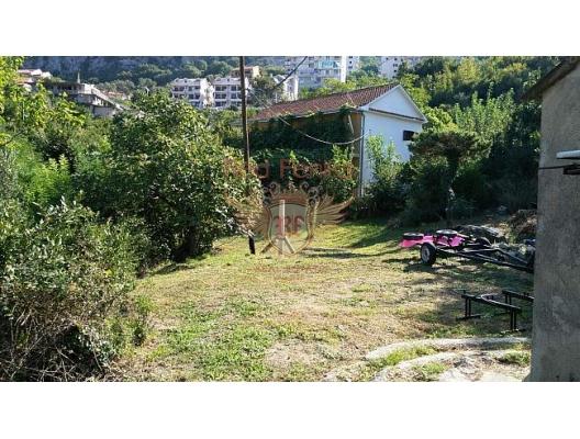 Dobrota'da güzel ev, Karadağ Villa Fiyatları Karadağ da satılık ev, Montenegro da satılık ev, Karadağ satılık villa