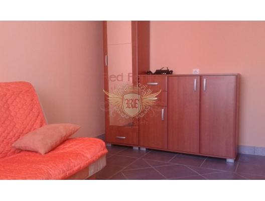 Krimovica'da konut, Karadağ Villa Fiyatları Karadağ da satılık ev, Montenegro da satılık ev, Karadağ satılık villa
