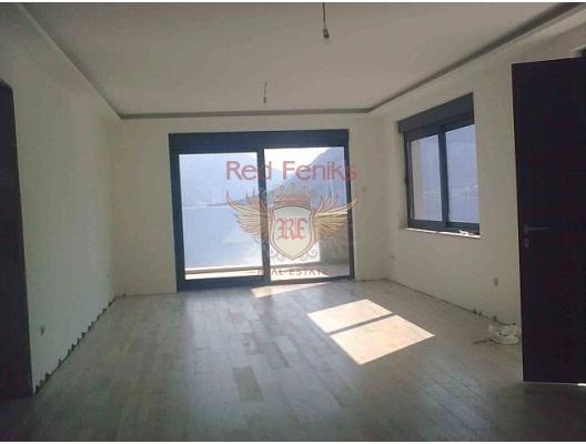 Deniz manzaralı daireler, Karadağ satılık evler, Karadağ da satılık daire, Karadağ da satılık daireler