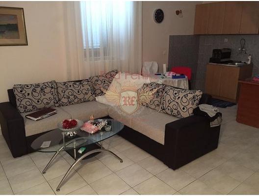 Dobrota'da rahat bir ev (Kotor Körfezi), Karadağ Villa Fiyatları Karadağ da satılık ev, Montenegro da satılık ev, Karadağ satılık villa