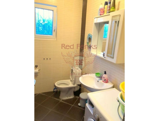 House in Utjeha, Montenegro real estate, property in Montenegro, Region Bar and Ulcinj house sale