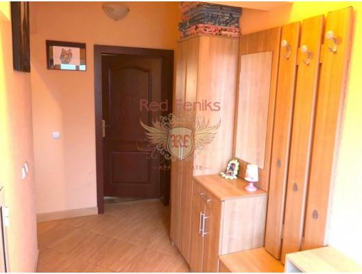 House in Utjeha, buy home in Montenegro, buy villa in Region Bar and Ulcinj, villa near the sea Bar
