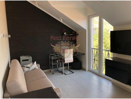 Orahovac'da 63 m2 Satılık Daire, Kotor-Bay da satılık evler, Kotor-Bay satılık daire, Kotor-Bay satılık daireler