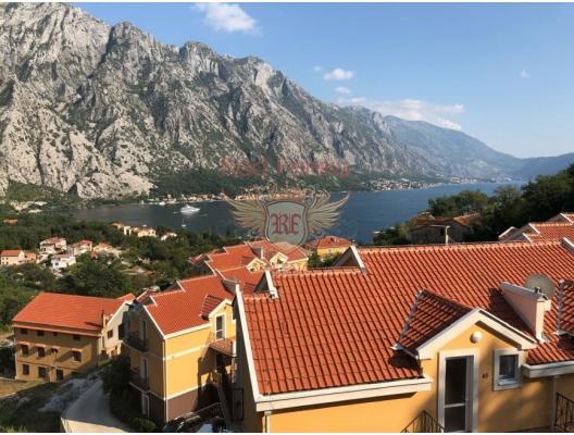 Orahovac'da 63 m2 Satılık Daire, Karadağ satılık evler, Karadağ da satılık daire, Karadağ da satılık daireler