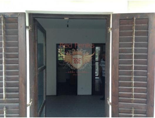 Cozy Apartment in Stoliv, Montenegro da satılık emlak, Dobrota da satılık ev, Dobrota da satılık emlak