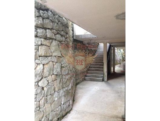 Cozy Apartment in Stoliv, Dobrota da satılık evler, Dobrota satılık daire, Dobrota satılık daireler