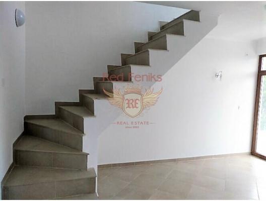 Sutomore'de Yeni Mustakil Ev, Region Bar and Ulcinj satılık müstakil ev, Region Bar and Ulcinj satılık müstakil ev