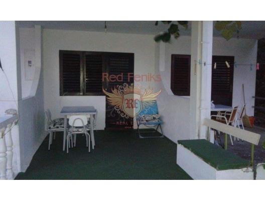 Cozy Duplex Аpartment in Krasici, Karadağ da satılık ev, Montenegro da satılık ev, Karadağ da satılık emlak