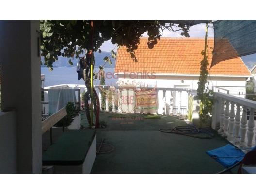 Cozy Duplex Аpartment in Krasici, becici satılık daire, Karadağ da ev fiyatları, Karadağ da ev almak