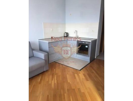 1+1 Yeni Daire, Baosici dan ev almak, Herceg Novi da satılık ev, Herceg Novi da satılık emlak