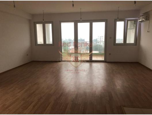 New Apartment in Bar, Karadağ da satılık ev, Montenegro da satılık ev, Karadağ da satılık emlak