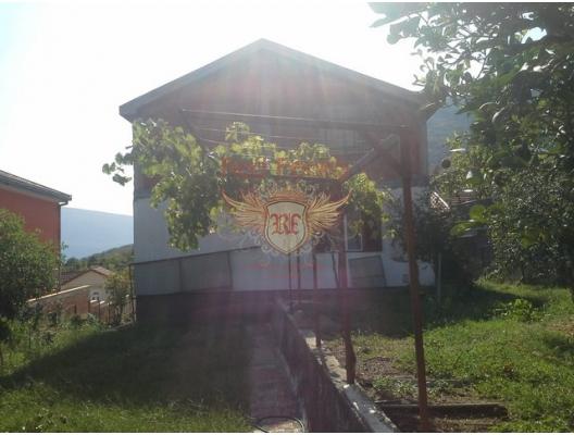 Bijela da Aile Evi, Baosici satılık müstakil ev, Baosici satılık müstakil ev, Herceg Novi satılık villa
