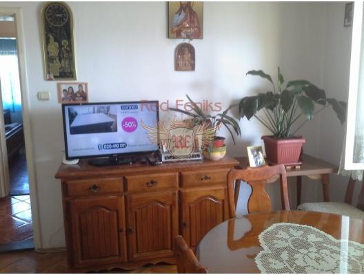 Bijela da Aile Evi, Karadağ Villa Fiyatları Karadağ da satılık ev, Montenegro da satılık ev, Karadağ satılık villa