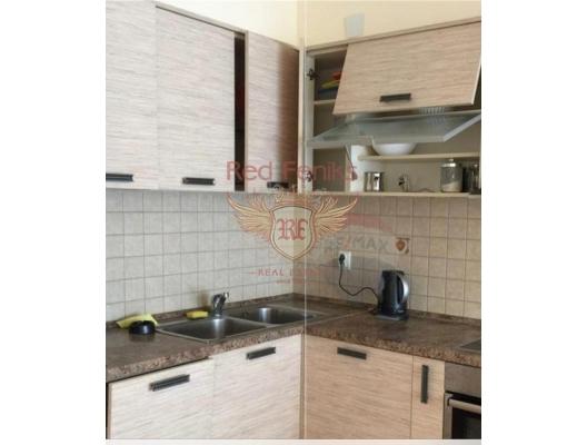 Bigova'da Acil Satılık Daireler, becici satılık daire, Karadağ da ev fiyatları, Karadağ da ev almak