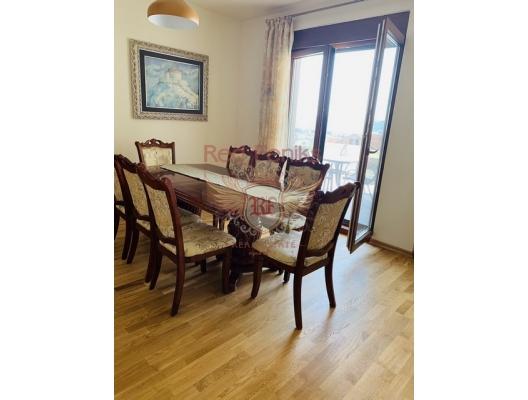 Great Family Home in the Susan. Bar, Region Bar and Ulcinj satılık müstakil ev, Region Bar and Ulcinj satılık müstakil ev