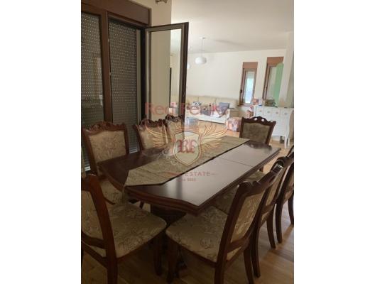 Great Family Home in the Susan. Bar, Karadağ da satılık havuzlu villa, Karadağ da satılık deniz manzaralı villa, Bar satılık müstakil ev